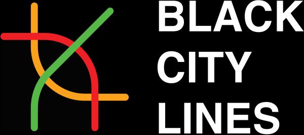 BLACK CITY LINES